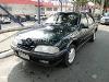 Foto Chevrolet monza gls 2.0 EFI 4P 1996/ Gasolina...