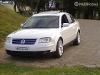 Foto Volkswagen passat 2.8 v6 30v gasolina 4p...