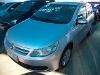 Foto Volkswagen Gol TREND 11 Sorocaba SP por R$...