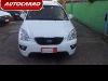 Foto Kia Motors Carens EX 2.0 16V Aut