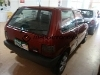 Foto Fiat uno mille sx young 1.0IE 2P 1998/