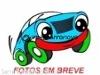 Foto Renault sandero expression 1.0 16V 4P 2014/