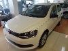 Foto Volkswagen Voyage 1.0 TEC Trendline