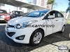Foto Hyundai hb 20 premium automático 1.6 4P 2014/...