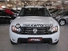 Foto Renault duster tech road 4x2 2.0 16V(HI-FLEX)...
