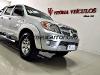 Foto Toyota hilux cd 4x2 2.5 tb 16v (n. Serie) 4P...