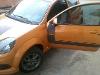 Foto Ford Ka 1.6 Sport (Flex)