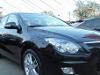 Foto Hyundai I30 Cw 2.0 16V 145Cv Mec. 5P 2011...