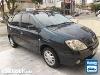 Foto Renault Megane Scenic Verde 2004 Gasolina em...