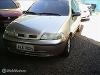 Foto Fiat palio 1.0 mpi fire 8v gasolina 2p manual /
