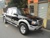 Foto Ford ranger xlt limited c. Dup 4x4 2.8 TB-IC 4P...
