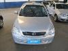 Foto Chevrolet Corsa Hatch Premium 2005