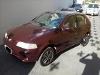 Foto Fiat palio 1.3 mpi fire elx 16v gasolina 4p...