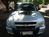 Foto Chevrolet s10 advantage 2.4 mpfi 4x2 cd 4p 2010...