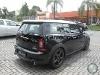 Foto Mini cooper 1.6 s clubman 16v turbo aut 2009/2010