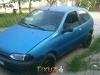 Foto Palio 97 barata - 1997