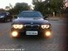 Foto BMW 540 V8 Protection