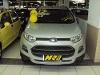 Foto Ford Ecosport 1.6 Freestyle 2013 Mec. Mrcar