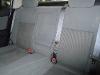 Foto Nissan Sentra S 2.0 16V (flex)