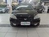 Foto Honda Civic Lxl Automatico