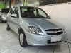 Foto Chevrolet celta lt (ed. Ltda) 1.0 vhc-e 8v...