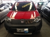 Foto Fiat Uno Way 1.4 (Flex) 4p
