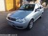 Foto Fiat Palio Weekend 1.8 8v hlx flex