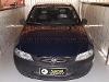 Foto Chevrolet Celta 1.0 8v 4p Mec. Por R$ 13.900,00