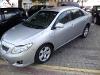 Foto Toyota corolla xei 2.0 AUTOMATICO 2010/2011...
