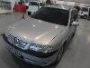 Foto Volkswagen Parati Crossover 2.0 MI