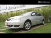 Foto Toyota corolla 1.8 xli 16v flex 4p manual...