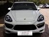 Foto Porsche Cayenne S