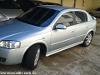 Foto Chevrolet Astra Hatch 2.0 8V 2.0 flex