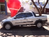 Foto Fiat Strada Trekking Cabine Dupla 1.6 16v