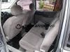 Foto Chevrolet zafira cd 2.0 8v (aut) 4P 2004/