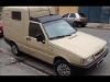 Foto Fiat fiorino 1.3 furgão 8v álcool 2p manual /1989