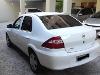 Foto Chevrolet PRISMA Sed. Maxx/ LT 1.4 8v econof. 4p
