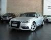 Foto Audi a3 sport s-tronic 1.8 TFSI 16V 2P