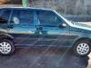 Foto Fiat Uno - 2000