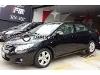 Foto Toyota corolla sedan xei 2.0 16V 4P 2011/2012