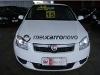 Foto Fiat siena attractive (kiteletrico) 1.0 8V 4P...