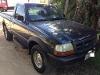 Foto Ford Ranger 4x4 1999