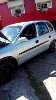 Foto Chevrolet Corsa MPF Wind 1.0 8V Prata 2001/