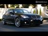 Foto BMW 550i 4.8 sport sedan v8 32v gasolina 4p...
