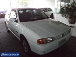Foto Volkswagen Gol Special 1.0 2P Gasolina...
