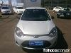 Foto Fiesta Hatch. Rocam 1.0 (flex)
