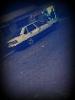 Foto Volkswagen Santana 1995 1.8, motor excelente,...