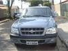 Foto Chevrolet S10 4x4 2.8 (nova série) (Cab Simples)