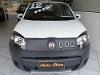 Foto Fiat Uno Way 4 Portas 1.0 Flex 2012 Branco