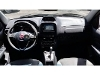 Foto Fiat palio weekend attractive 1.4 8V(FLEX) 4p...